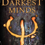Darkest Minds di Alexandra Bracken
