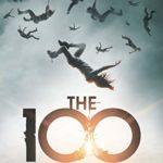 The 100 di Kass Morgan